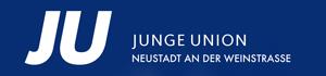 JU Neustadt Wstr. Logo